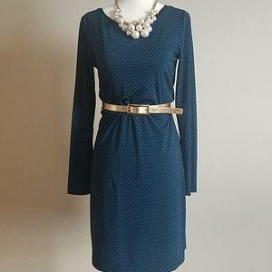 TOMMY HILFIGER Jersey Dress
